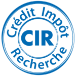 logo-service-public-credit-impot-recherche