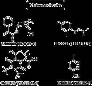 metabolite-api